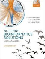 Building Bioinformatics Solutions, 2nd edition