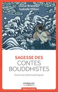 Download ebook Sagesse des contes Bouddhistes - Exercices philosophiques