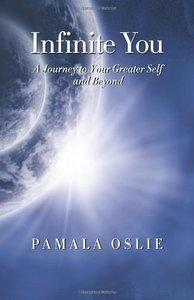 Download ebook Infinite You: A Journey to Your Greater Self & Beyond