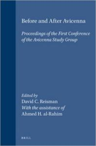 Download Before & After Avicenna: Proceedings of the First Conference of the Avicenna Study Group
