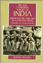 Download Architecture & Art of Southern India