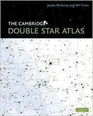 Download The Cambridge Double Star Atlas
