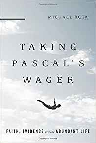 Download ebook Taking Pascal's Wager