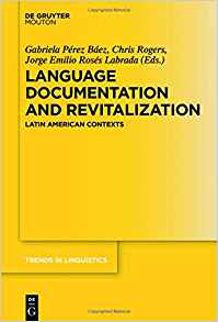 Download ebook Language Documentation & Revitalization in Latin American Contexts