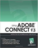 Using Adobe Connect 9.5