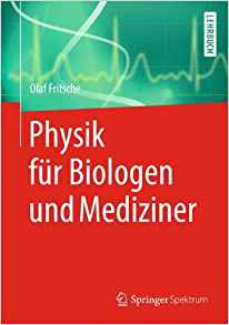 Download ebook Physik für Biologen und Mediziner