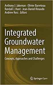 Download ebook Integrated Groundwater Management: Concepts, Approaches & Challenges