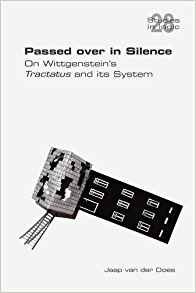 Download ebook Passed Over in Silence. on Wittgenstein's Tractatus & Its System