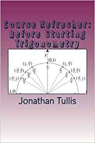 Download Course Refresher: Trigonometry