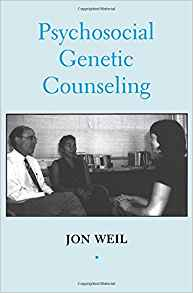 Download ebook Psychosocial Genetic Counseling