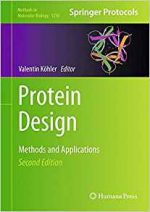 Protein Design: Methods and Applications