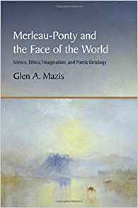 Download ebook Merleau-Ponty & the Face of the World