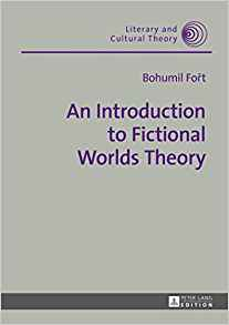 Download ebook An Introduction to Fictional Worlds Theory