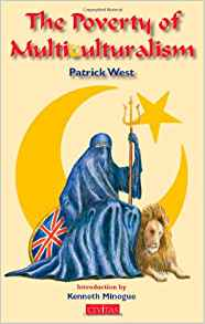 Download ebook Poverty of Multiculturalism
