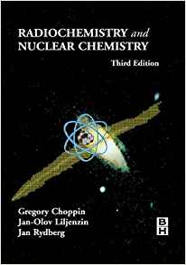 Download ebook Radiochemistry & Nuclear Chemistry , 3rd edition