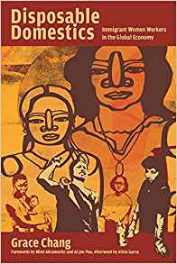 Download ebook Disposable Domestics: Immigrant Women Workers in the Global Economy