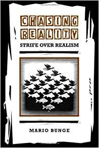 Download ebook Chasing Reality: Strife over Realism