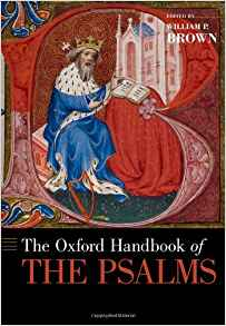 Download ebook The Oxford Handbook of the Psalms
