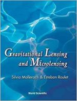 Gravitational Lensing and Microlensing