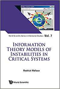Download Information Theory Models Of Instabilities In Critical Systems