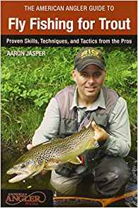 Download ebook American Angler Guide to Fly Fishing for Trout