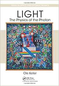 Download ebook Light - The Physics of the Photon