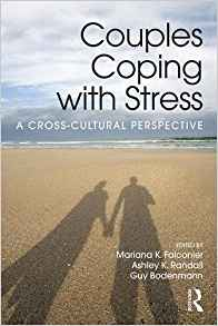 Download ebook Couples Coping with Stress : A Cross-Cultural Perspective