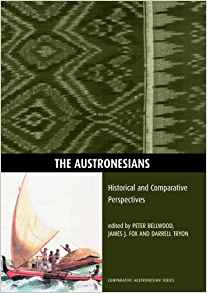 Download The Austronesians: Historical & Comparative Perspectives