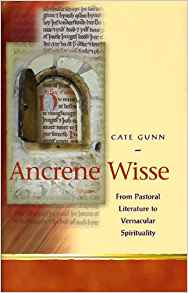 Download ebook Ancrene Wisse & Vernacular Spirituality in the Middle Ages