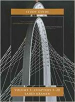 Instructor's Solution Manuals to College Physics, 9th Edition