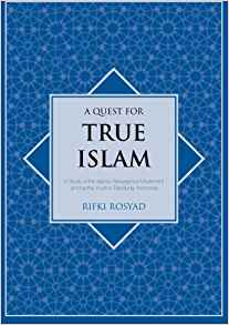 Download ebook A quest for true Islam: [Islam in southeast Asia series]