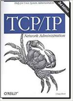 TCP/IP Network Administration, 3rd Edition
