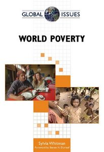 Download ebook World Poverty