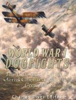 World War I Dogfights: The History and Legacy of Aerial Combat during the Great War