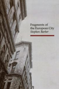 Download Fragments of the European City