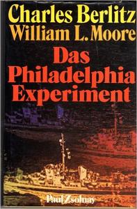Download Das Philadelphia Experiment