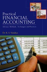 Download ebook Practical Financial Accounting