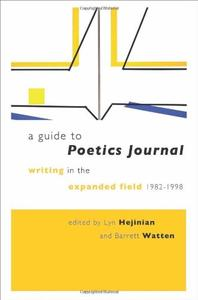 Download ebook A Guide to Poetics Journal