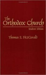 The Orthodox Church, Student Edition