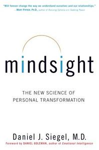 Download ebook Mindsight: The New Science of Personal Transformation