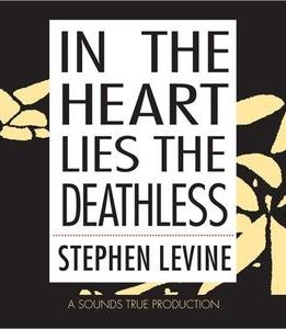 Download ebook In the Heart Lies the Deathless