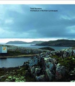 Download ebook Architecture in Northern Landscapes