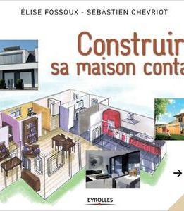 Download ebook Construire sa maison container - 3e édition