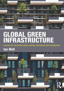 Download ebook Global Green Infrastructure