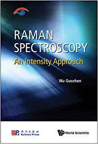 Download ebook Raman Spectroscopy: An Intensity Approach