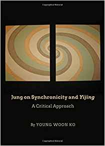 Download ebook Jung on Synchronicity & Yijing: A Critical Approach