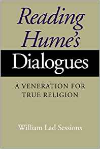 Download ebook Reading Hume's