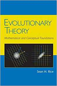 Download ebook Evolutionary Theory: Mathematical & Conceptual Foundations