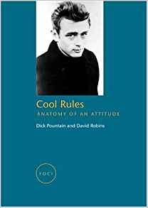 Download ebook Cool Rules: Anatomy of an Attitude