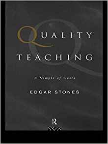 Download ebook Quality Teaching: A Sample of Cases